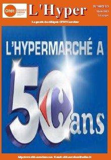 Hyper n°407-13 dans Au magasin h407